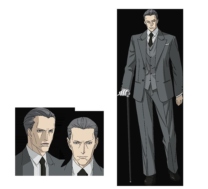 http://jokergame.jp/character/imgs/yuuki_pc.png